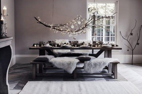 minimalistdekor