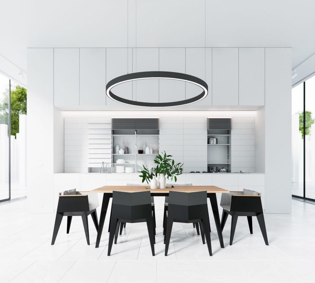 modern-minimalist