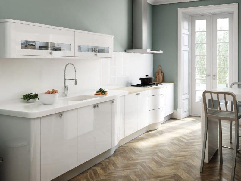 mutfak-boya-renkleri