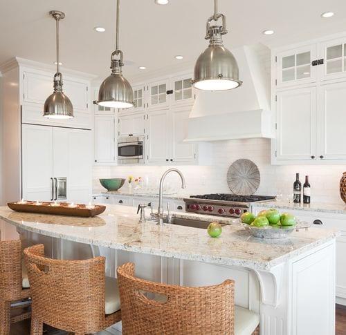 mutfakdekorasyon