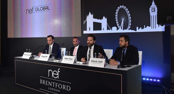 nef-brentford-london-basin-toplantisi