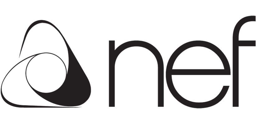 Nef-emlaklobisi