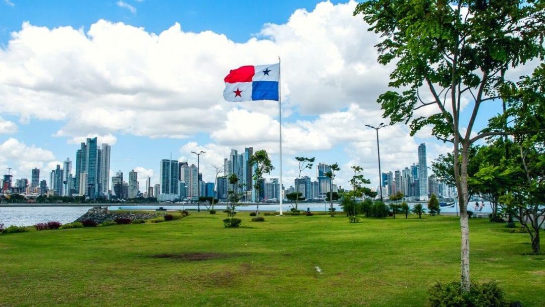 2018 Yılında gayrimenkul almak için en iyi ülkeler hangileri?