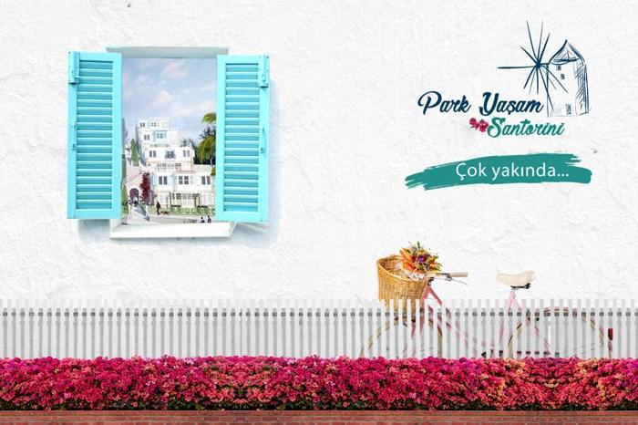 park-yasam-santorini-izmir