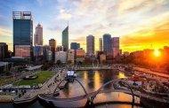 Dünya'da yaşamak için en iyi şehirler