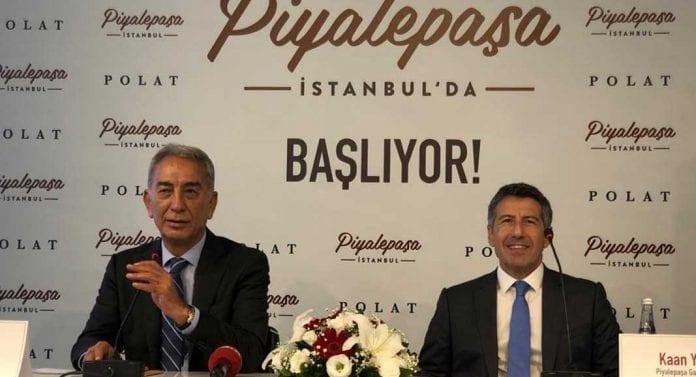 piyalepasa-istanbul