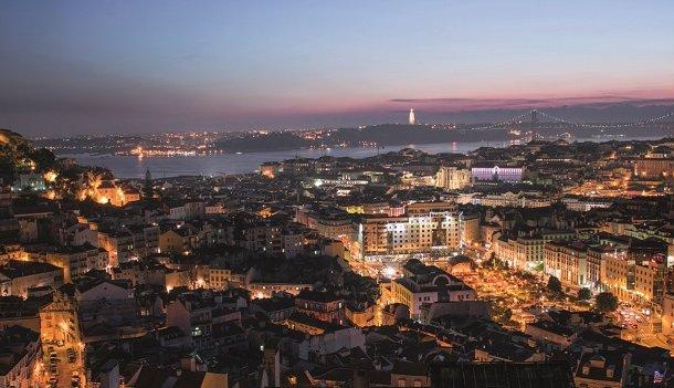 Portekiz'de Yaşamak İçin 5 Neden!
