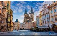 Kültürel Faaliyetlerin En Yoğun Olduğu Şehirler
