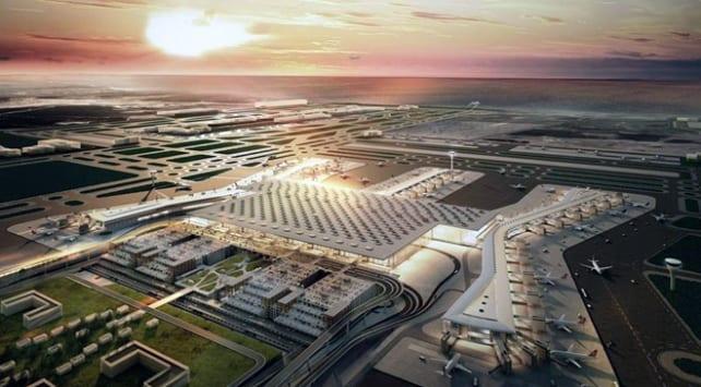 recep-tayyip-erdogan-havaalani