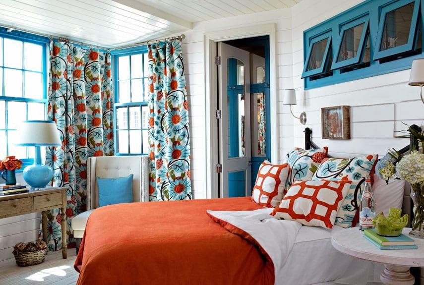 renkli-yatak-odasi