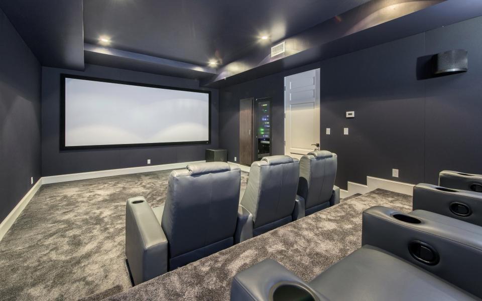 rihanna sinema salonu