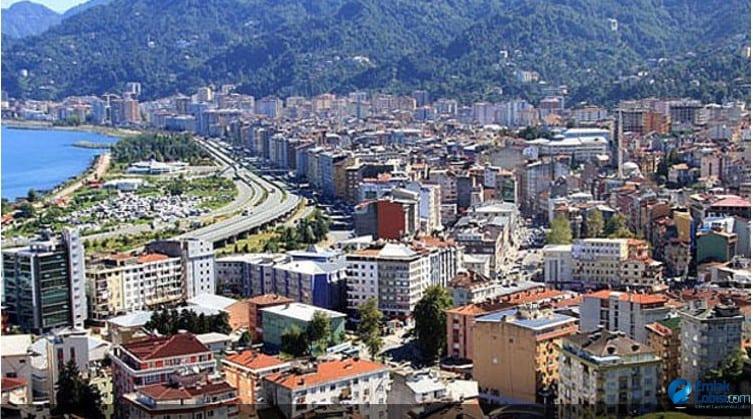 İşsizliğin En Çok ve En Düşük Olduğu Şehirler