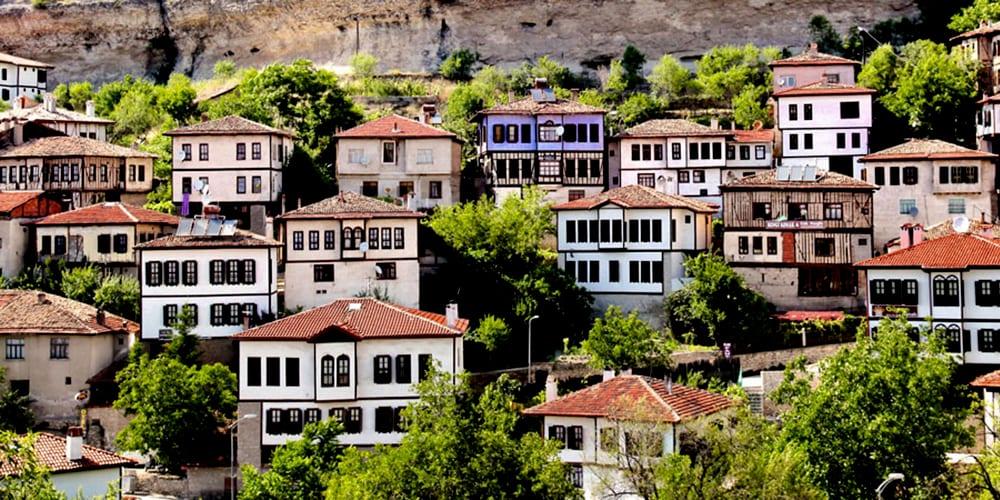 safranbolu-evleri-ornekleri