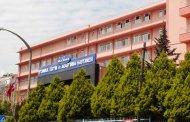 İstanbul Eğitim ve Araştırma Hastanesi Samatya Polikliniği