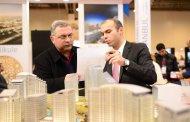 Saygın Aksoy Aşçıoğlu'nun kurumsal iletişim ve pazarlama müdürü oldu!