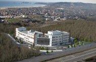 Şile Devlet Hastanesi