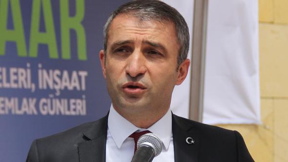tahir-tellioglu