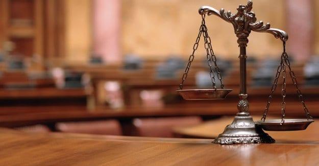 Tapu iptal davası nedir?