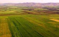 Tarım Arazisi Satın Almada 19 Kasım Son!