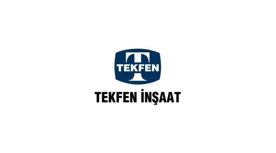 tekfen-insaat-logo