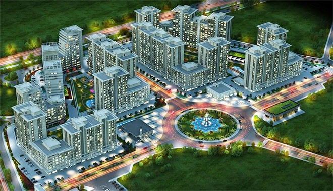 Temaşehir Konya Fiyat Listesi