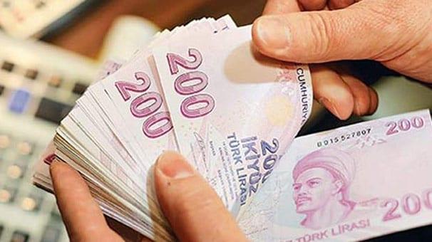 Türk Lirası İle Sözleşme Dönemi Başladı!