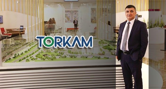 torkam-e5