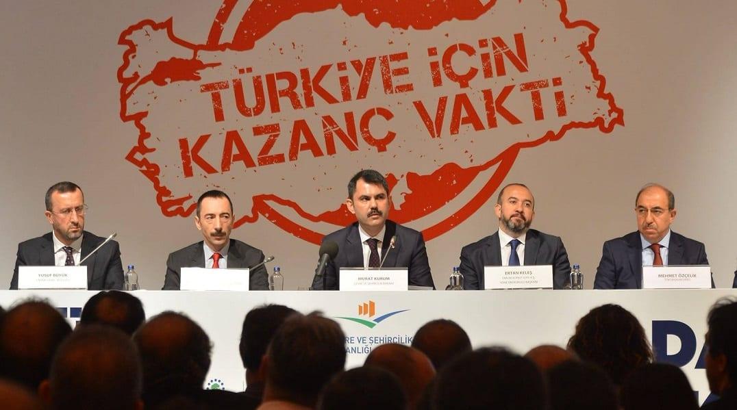 turkiye-icin-kazanc-vakti-kampanyasi
