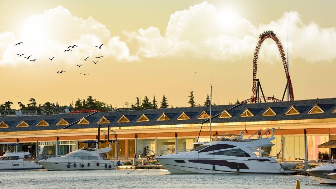 viaport-marina