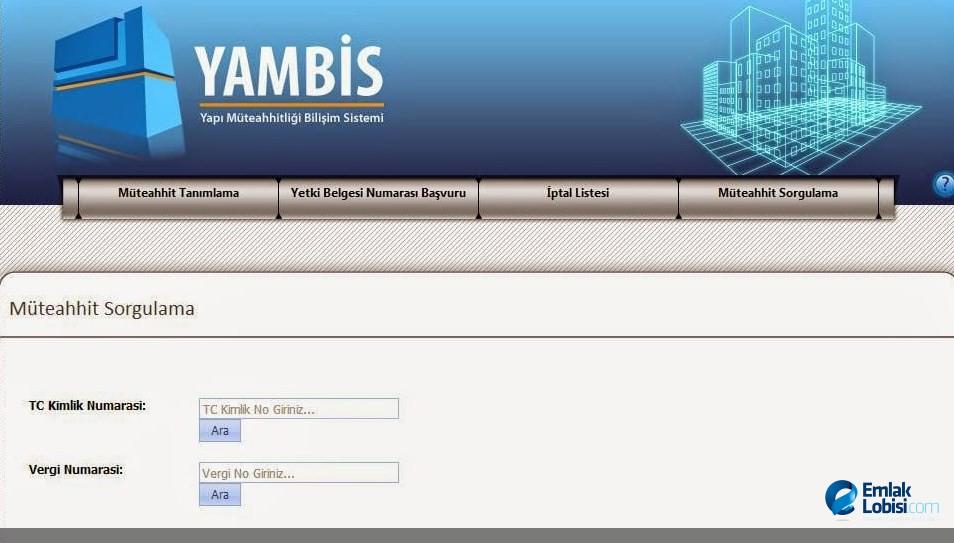 yambis-emlaklobisi