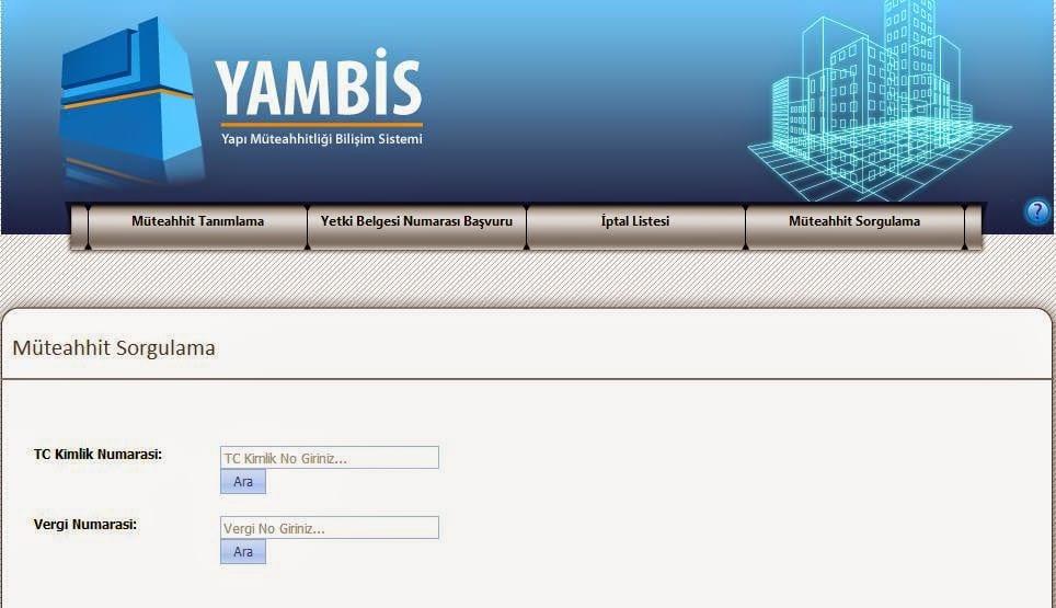 yambis-nedir