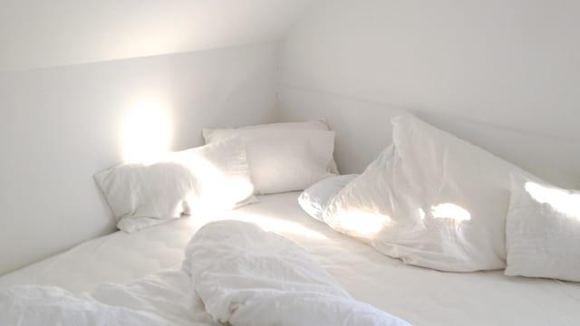 yatak-baza