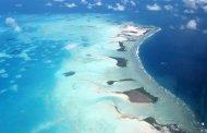 İlginç Adalar ve Evleri