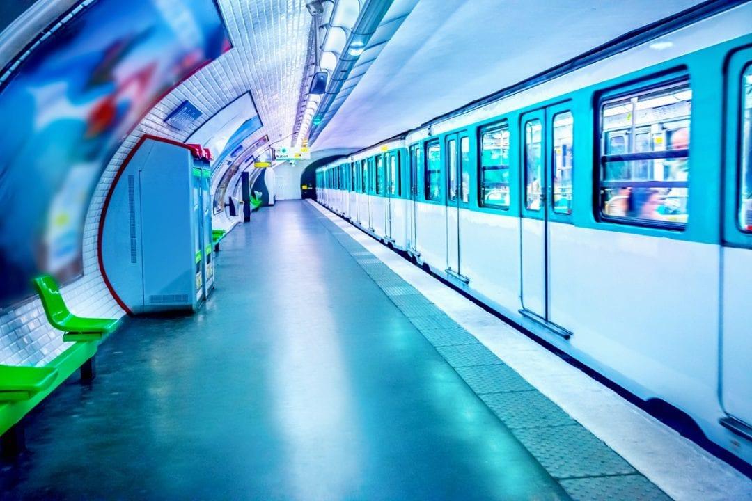 yeni-metro-hatti-emlaklobisi