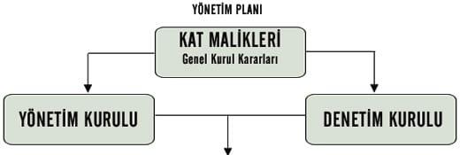 yonetim_plani
