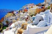 Mykonos Adalarına Nasıl Gidilir?